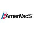 Amerivacs Manufacturing logo