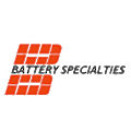 Battery Specialties logo