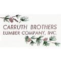Carruth Brothers Lumber logo