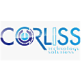 Corliss Technology Solutions logo