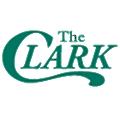 Clark Associates