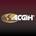 American Conference of Governmental Industrial Hygienists (ACGIH) logo