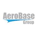 AeroBase Group logo