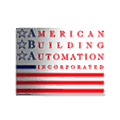 American Building Automation
