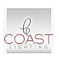 Coast Lighting logo