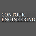 Contour Engineering logo