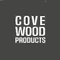 Cove Wood Products logo