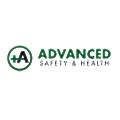 Advanced Safety & Health logo