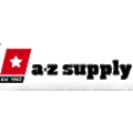 A-Z Factory Supply
