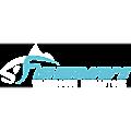 TackleTech logo