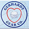 Gerhardt Gear logo
