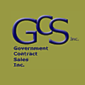 Government Contract Sales
