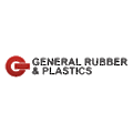 General Rubber & Plastics