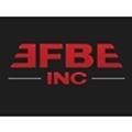 EFBE logo