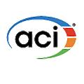American Concrete Institute logo