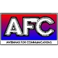 Antennas for Communications logo