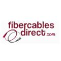 Fiber Cables Direct logo