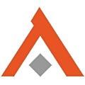 Avalon Test Equipment logo