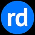 RDMD logo