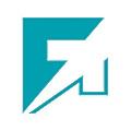Fonds de Solidarite logo