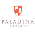 Paladina Health logo