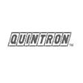 Quintron Systems logo