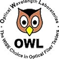 Optical Wavelength Laboratories