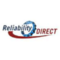Reliability Direct logo