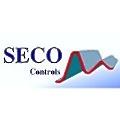 SECO Controls logo