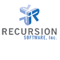 Recursion Software logo