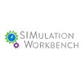SIMulation Workbench logo