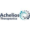 Achelios Therapeutics logo