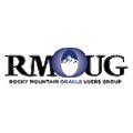 RMOUG logo