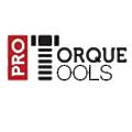 Pro Tool Warehouse logo