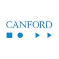 Canford Group logo