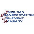 American Transportation & Equipment logo