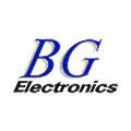 BG Electronics