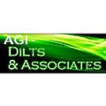 Dilts and Associates logo