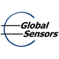 Global Sensors logo