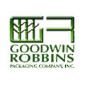 Goodwin Robbins Packaging logo