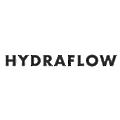 Hydraflow logo
