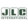 JLC International logo