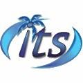 Imaging Tech Solutions logo
