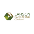 Larson Packaging logo