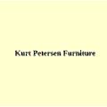 Kurt Petersen Furniture logo