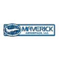 Maverick Aerospace logo