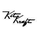 Kit Kraft logo