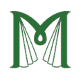 Mosquito Curtains logo