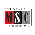 MSC Safety Solutions