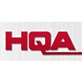 HQA Wire Products